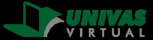 Univás Virtual